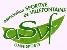 ASVF, : L'Association Sportive de Villefontaine est un club omnisports.